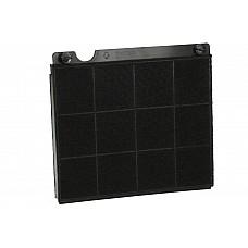 AEG Koolstoffilter MCFE01 / 9029800456 / Type 15 / 9029793818 / van Icepure  ICP-HOOD333