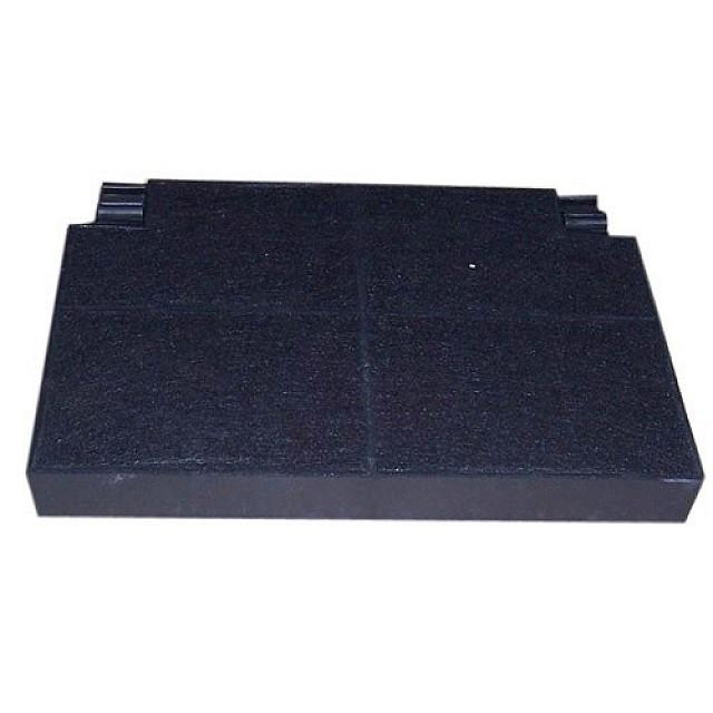 Beko 9188065385 Koolstoffilter van ICP-HOOD141